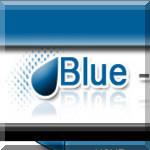 blue-surf