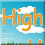 Hight - hits