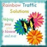 Rainbow-Traffic.com
