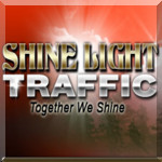 shinelight-traffic.com