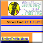 smiletraffic