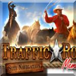 trafficroundup.com